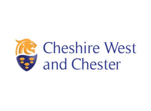 cheshire-west-and-chester